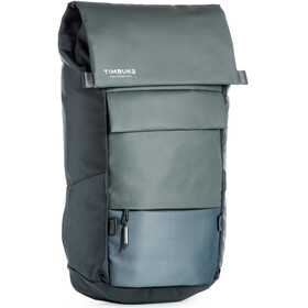 Timbuk2 Robin Pack Backpack grey